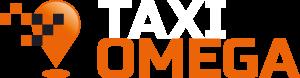 logo Taxi Omega